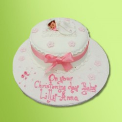 products christening6