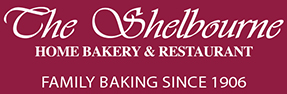 The Shelbourne Bakery & Restaurant | Family Bakery in Newry | Cafe & Restaurant in Newry | Order Cakes Online, Ireland